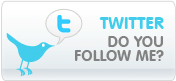 twitter Follow me/諸葛亮
